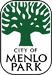 City of Menlo Parl